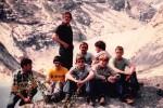 Wanderlager_1978_Norwegen002